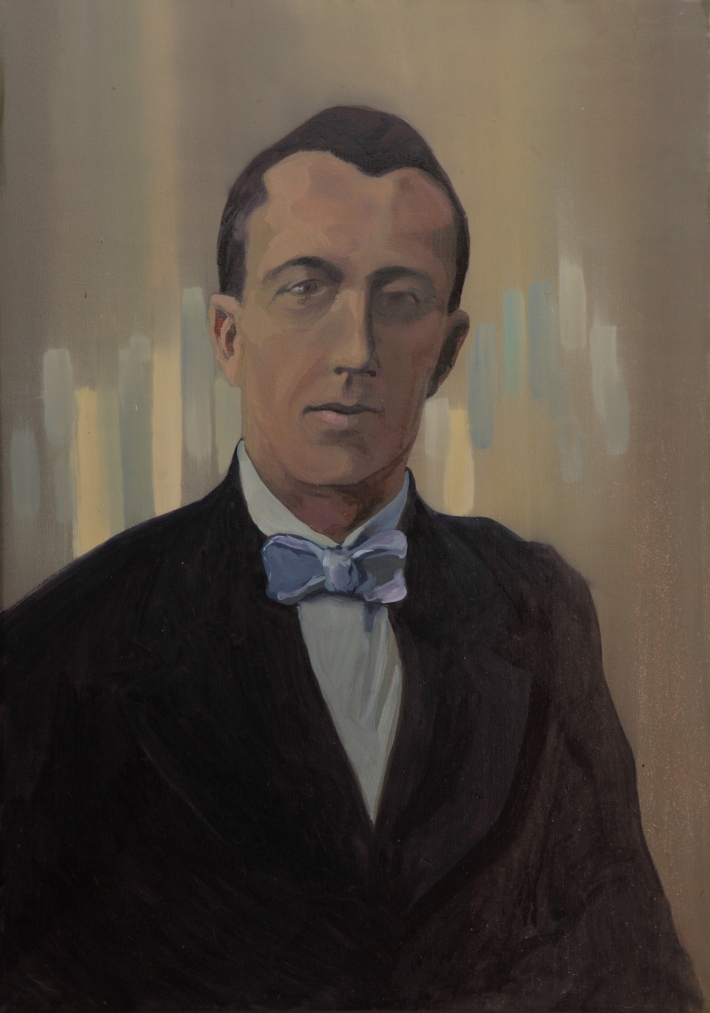 Bernardo Mato Castro