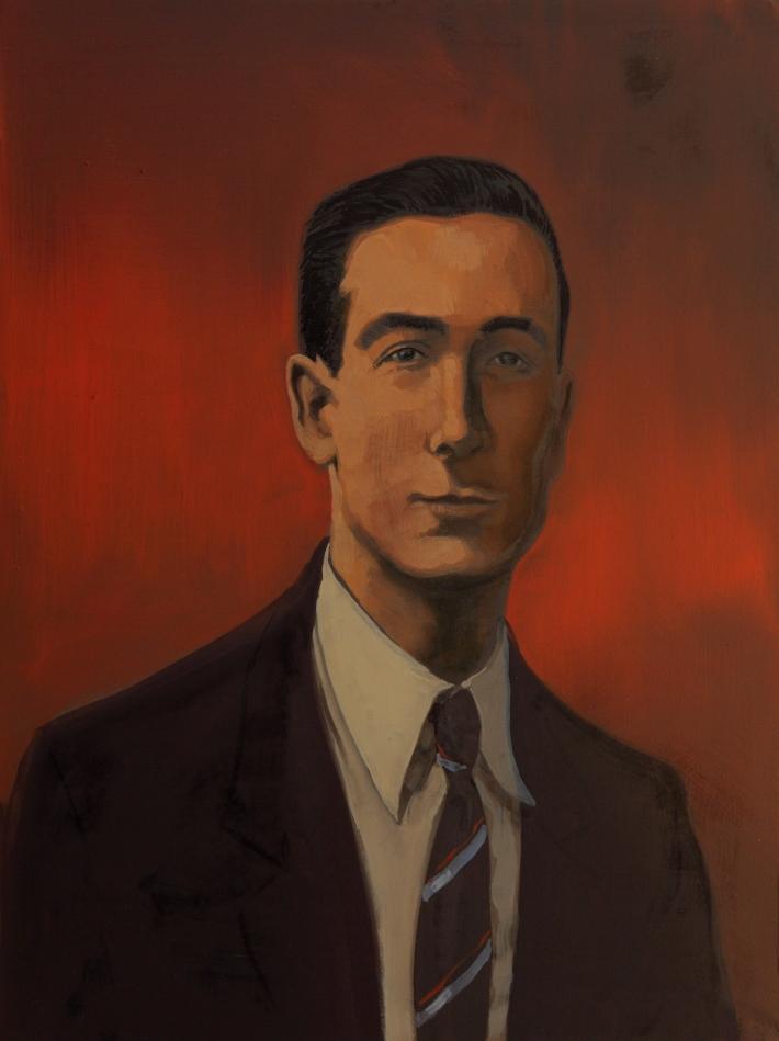 Eduardo Liste Forjan