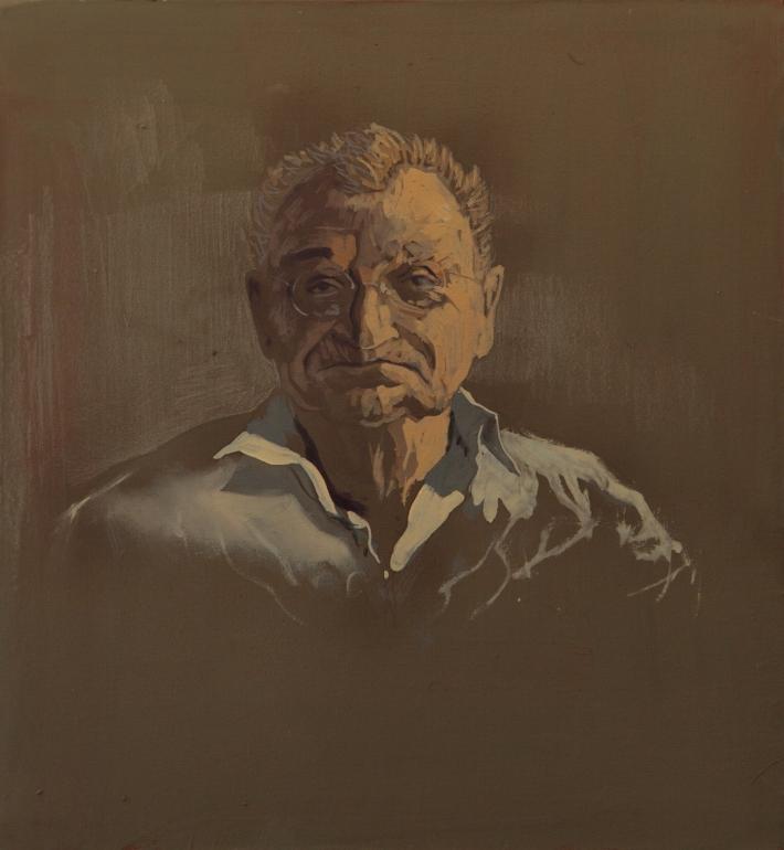 Genaro Fernandez Ares